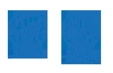 logos_sin